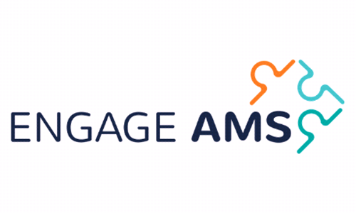Thank you Engage AMS for Sponsoring our Website